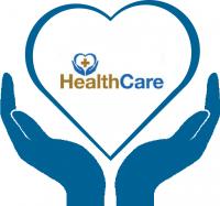 Bảo hiểm sức khỏe HeathCare