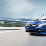2 loại hình bảo hiểm ô tô Bảo Việt chủ xe nên quan tâm