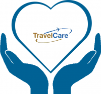 Bảo hiểm du lịch TravelCare