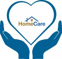 Bảo hiểm nhà tư nhân HomeCare