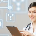 Bảo hiểm Aon Care bảo hiểm sức khỏe cho tổ chức, doanh nghiệp Bảo Việt