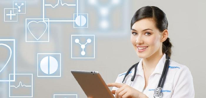 Bảo hiểm sức khỏe gói công ty