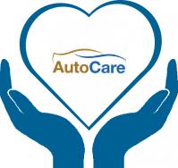 Bảo hiểm xe ô tô AutoCare
