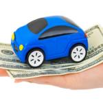 Tặng quà tương đương lên đến 35% khi tham gia bảo hiểm xe tại ibaohiem
