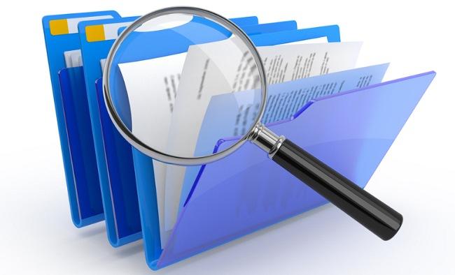 Tài liệu tham khảo bảo hiểm sức khỏe cho tổ chức
