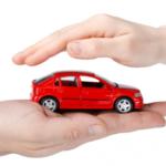 Mua bảo hiểm 2 chiều xe ô tô bắt buộc của Bảo Việt
