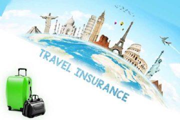 Bảo hiểm đi du lịch quốc tế Flexi