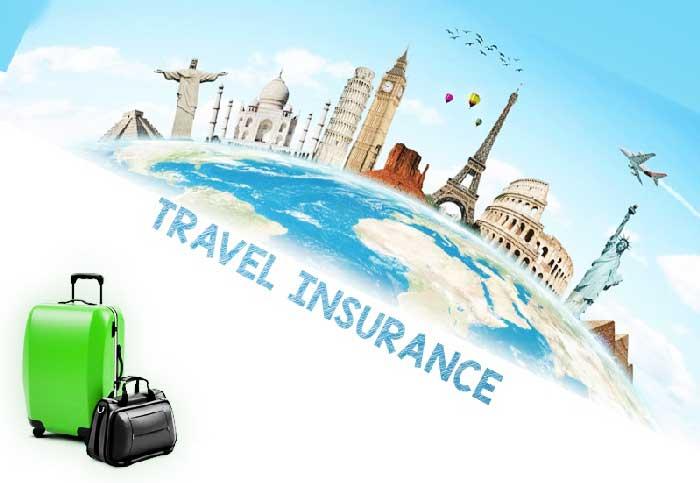 Bảo hiểm du lịch toàn cầu Flexi
