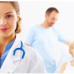 Bảo hiểm sức khỏe gói Bảo Việt Aetna Healthcare