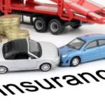 Bảo hiểm ô tô bắt buộc (trách nhiệm dân sự)