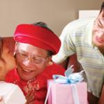 Gói An Gia Phát Lộc – Bảo hiểm nhân thọ Bảo Việt