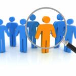 Thông báo tuyển tư vấn viên tư vấn tháng 07 năm 2018