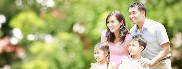 Bảo hiểm Bảo Việt gói An Gia Thịnh Vượng