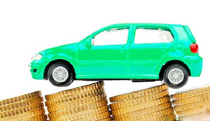 kinh nghiệm mua bảo hiểm ô tô bảo việt