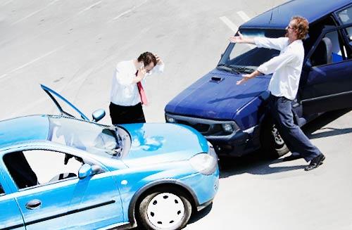 gọi bảo hiểm ô tô bảo việt