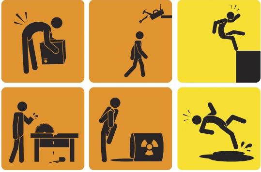 Bảng tỷ lệ trả tiền thương tật áp dụng cho quyền lợi tai nạn cá nhân gói Bảo Việt An Gia