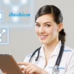 5 lý do bạn nên mua bảo hiếm sức khỏe toàn diện Bảo Việt