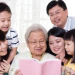 6 lưu ý quan trọng khi mua bảo hiểm sức khỏe