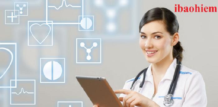 Bảo hiểm sức khỏe gói Aon Care dành cho cơ quan, tổ chức, công ty