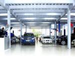 Danh sách gara ô tô liên kết hợp tác với Bảo hiểm Bảo Việt