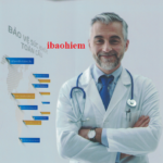 Sản phẩm Bảo hiểm Inter Care có gì vượt trội so với các sản phẩm bảo hiểm y tế khác?