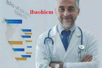 Gói Bảo hiểm Inter Care có gì vượt trội so với các sản phẩm bảo hiểm sức khỏe khác
