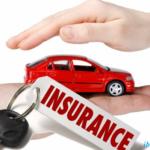 Giá bảo hiểm 2 chiều xe ô tô là bao nhiêu?