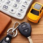 Giải quyết quyền lợi bảo hiểm xe ô tô Bảo Hiểm Bảo Việt
