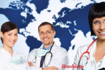 Giới thiệu gói bảo hiểm sức khỏe Bảo Việt Intercare