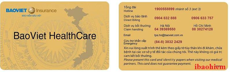 Cách sử dụng thẻ vàng bảo hiểm Bảo Việt Healthcare bạn cần biết M%E1%BA%ABu-th%E1%BA%BB-b%E1%BA%A3o-l%C3%A3nh-n%E1%BB%99i-tr%C3%BA-v%C3%A0-ngo%E1%BA%A1i-tr%C3%BA-m%C3%A0u-v%C3%A0ng-c%E1%BB%A7a-b%E1%BA%A3o-hi%E1%BB%83m-B%E1%BA%A3o-Vi%E1%BB%87t