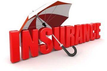 Một số nguyên tắc trong bảo hiểm