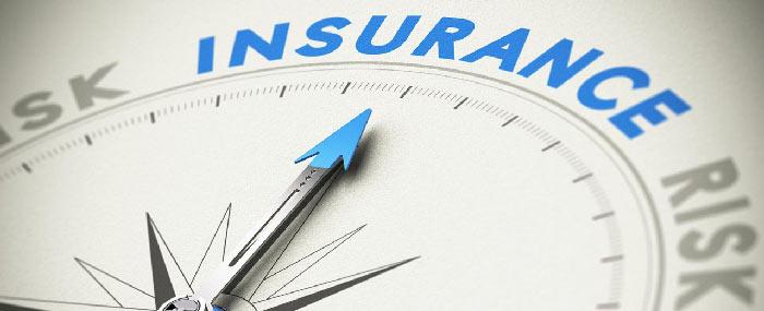 Khái niệm và đặc trưng của bảo hiểm phi nhân thọ