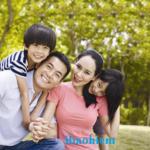 Giới thiệu gói bảo hiểm sức khỏe Bảo Việt An Gia