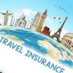 Bảo hiểm du lịch quốc tế có bắt buộc không?
