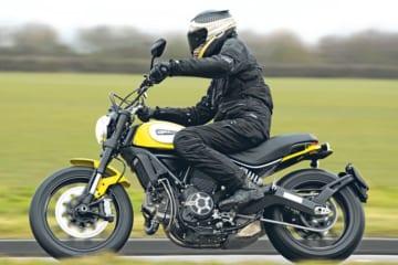 mua bảo hiểm xe máy online