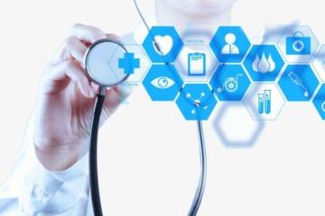 bảo hiểm sức khỏe toàn diện bảo việt