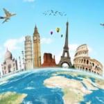 Bảo hiểm du lịch Bảo Việt là gì? Có gì nổi bật