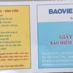 Bảo hiểm Bảo Việt cho học sinh
