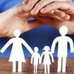 Sự khác biệt giữa bảo hiểm nhân thọ và bảo hiểm phi nhân thọ