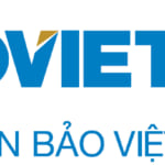 Bảo Việt – thương hiệu Quốc gia uy tín