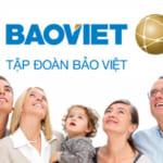 Bảo hiểm Bảo Việt InterCare – chăm sóc sức khỏe toàn diện cho người già