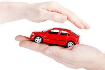 Bảo hiểm 2 chiều xe ô tô Bảo Hiểm Bảo Việt