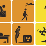 Một số điều khoản mở rộng của bảo hiểm tai nạn 24/7 bạn cần biết!