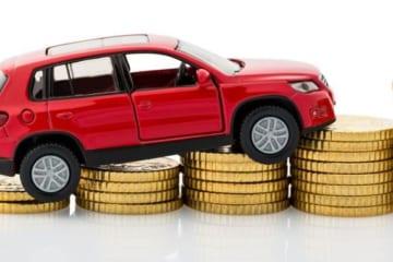 mua bảo hiểm bắt buộc xe oto ở đâu
