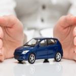 Mua bảo hiểm thân vỏ xe ô tô – an tâm vững tay lái trên mọi chuyến đi