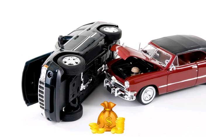bảo hiểm ô tô bắt buộc