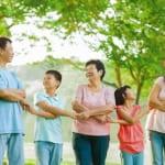 Tại sao nên chọn bảo hiểm sức khỏe toàn diện Bảo Việt?