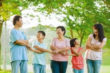 bảo hiểm sức khỏe Bảo Việt