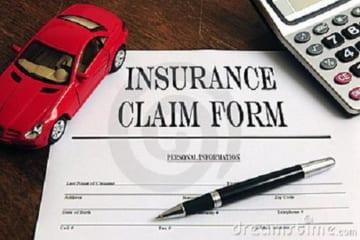 nguyên tắc bồi thường bảo hiểm ô tô bắt buộc