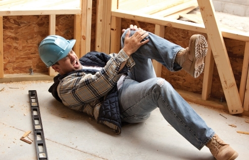 mua bảo hiểm tai nạn lao động